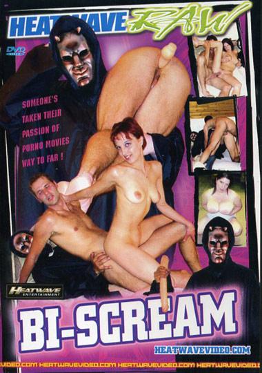 Bi-Scream (2003)