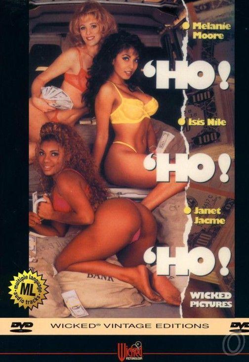 Ho Ho Ho (1993)