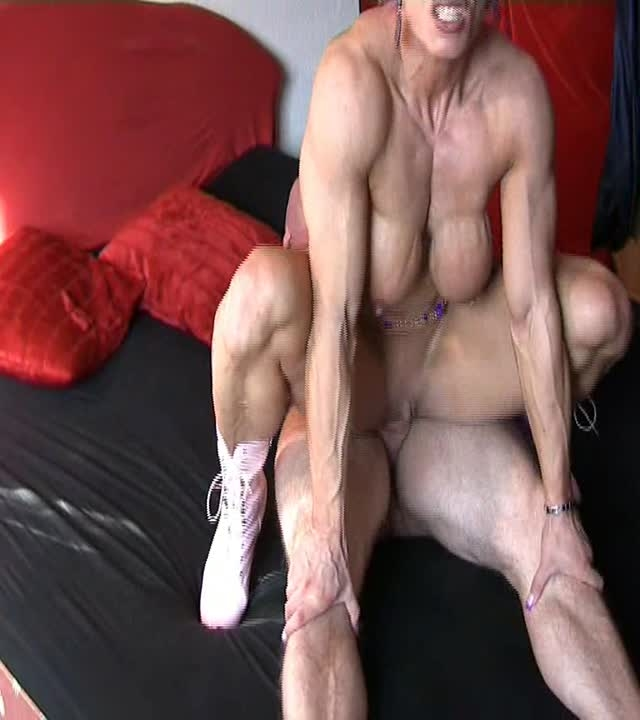 Stonehengexxl Hot Muscle Guy Webcam Archive Footage Sex And Sport