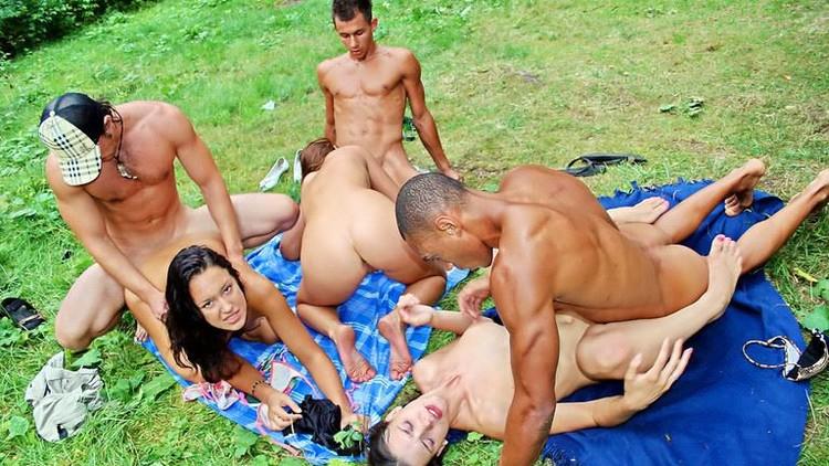 Croatian porn