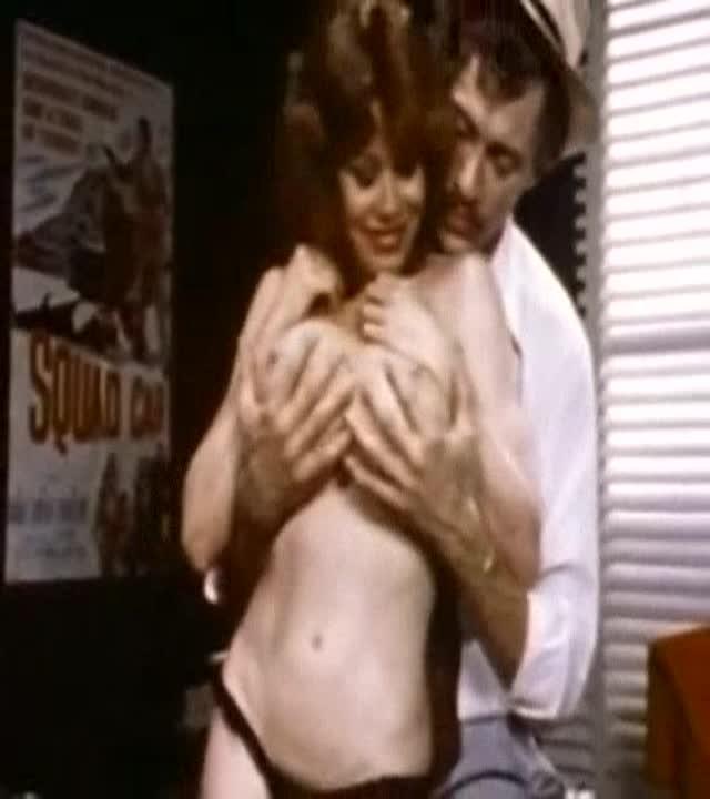 kelly stewart, kitten natividad, uschi digart - all-star sex queens (1979