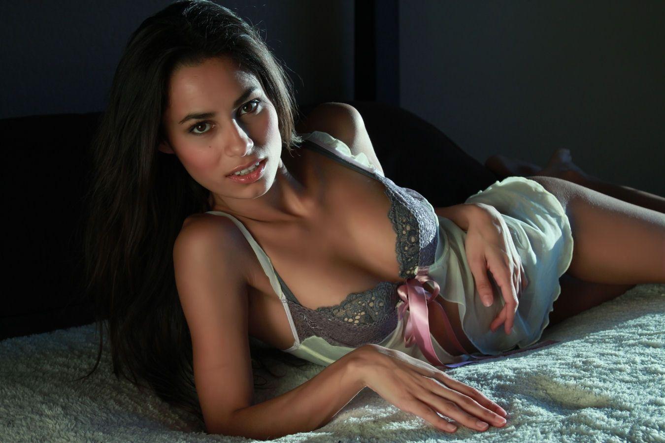 Cheyenne gordon porn