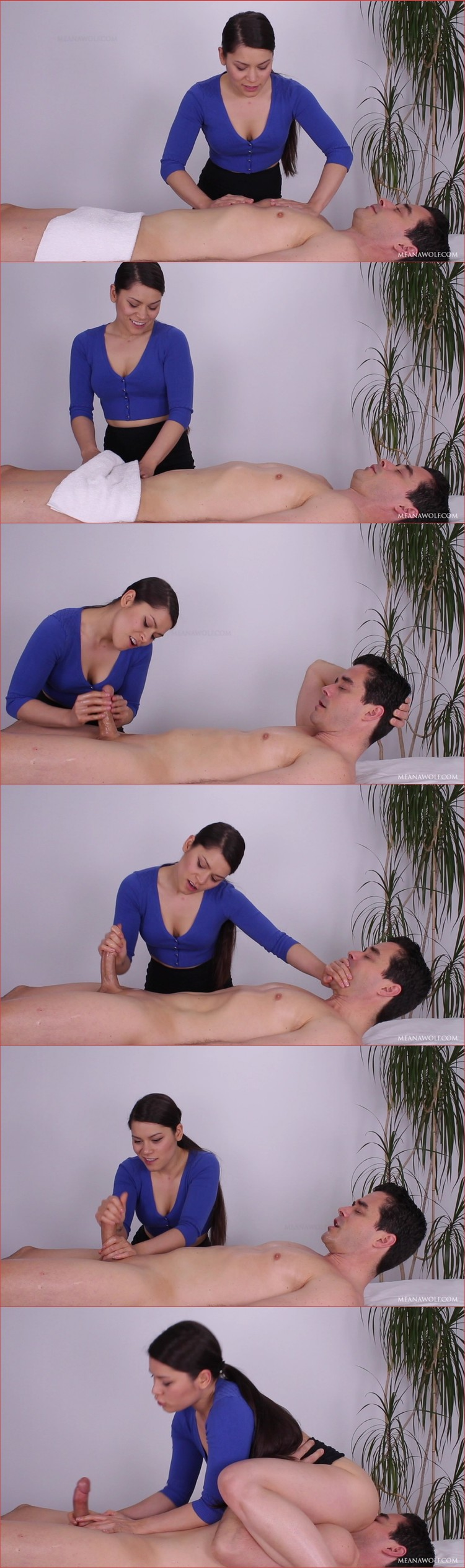 Cock Massage_cover,