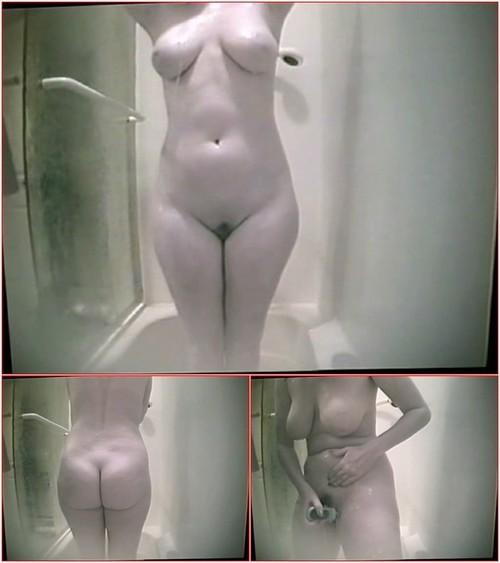 Shower Bathroom 151