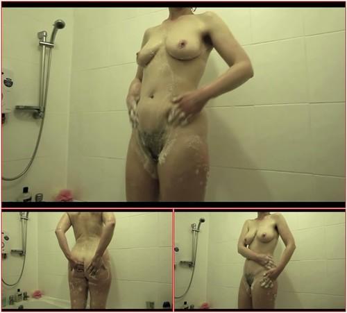 Shower Bathroom 145