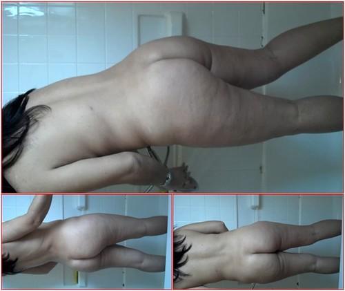 Shower Bathroom 169