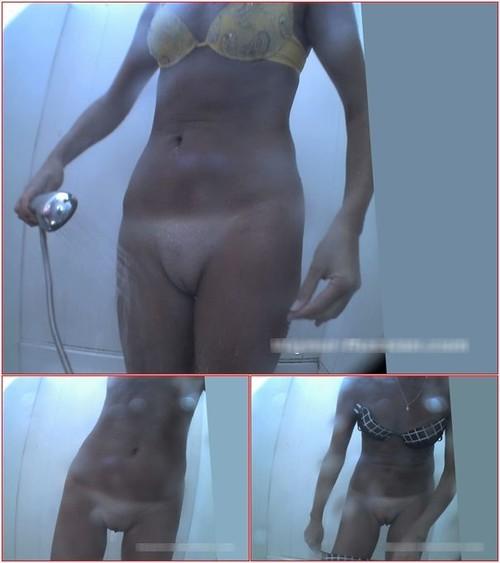 Shower Bathroom 148