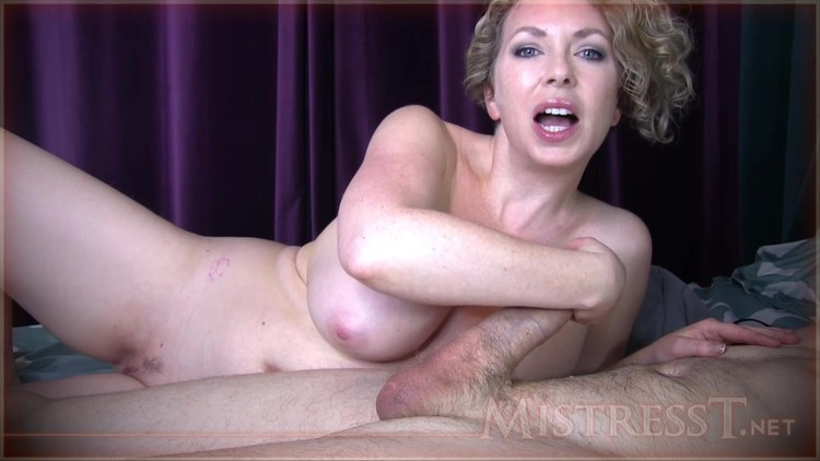 Nude_Milking.mp4.00000,