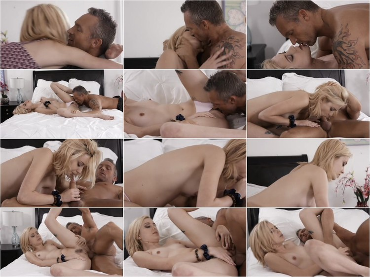7529 Daddy Lessons Haley Reed.mp4._SCREENSHORT,